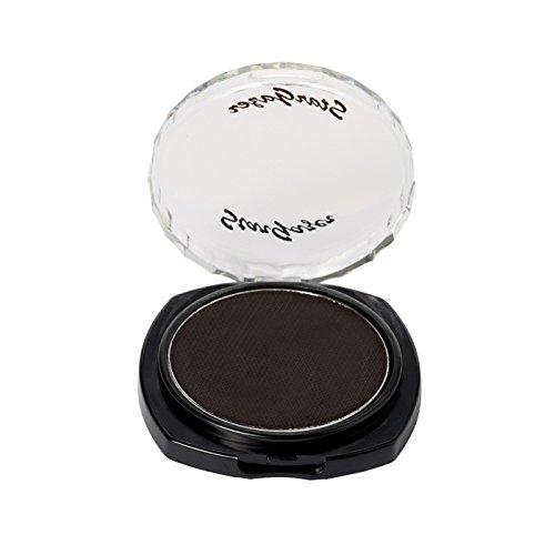 Stargazer Eyeshadow, Schwarz, 2er Pack, 2 x 3.5 g