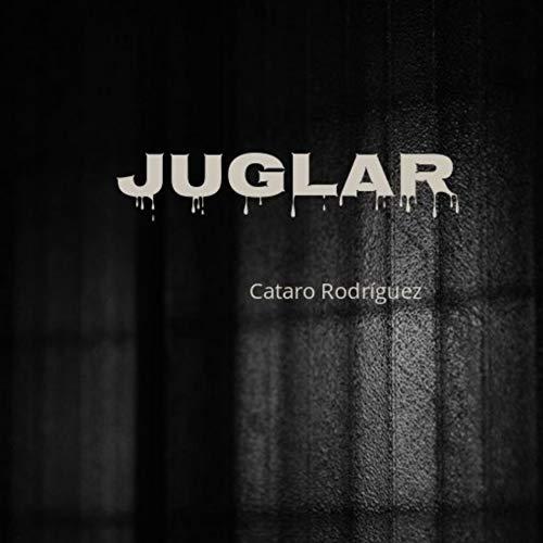 JUGLAR: Poesía juglaresca