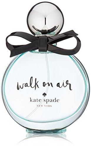 Kate Spade Walk On Air Eau de Parfum, Spray, 100 ml