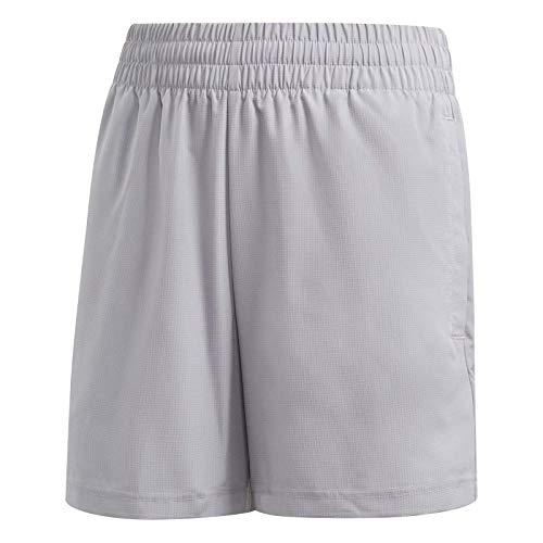 adidas Kinder B Court Club Shorts, Glogry, FR : XL (Taille Fabricant : 11-12)