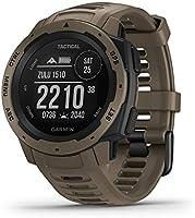 Garmin Instinct Sportwatch GPS