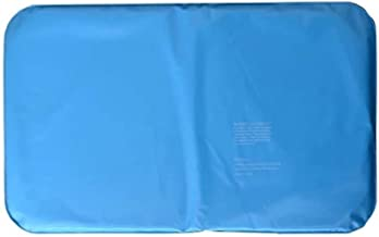 Trend Matters Cooling Gel Pillow Insert Keep Cool as You Fall a Sleep