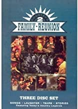 Country's Family Reunion 2