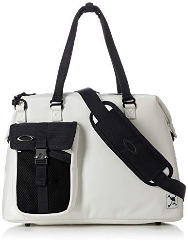 SKULL BOSTON BAG 14.0 FOS900202