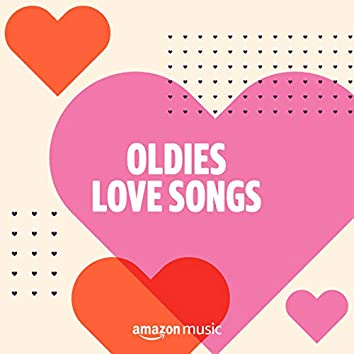 Oldies Love Songs
