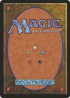 Magic: the Gathering - Fertile Thicket - Duel Decks: Nissa vs Ob Nixilis