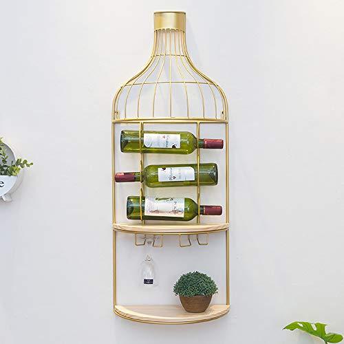 vinoteca 3 botellas fabricante HYL