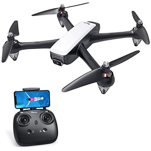Potensic Drone GPS 💰A soli €114,99 invece di €229,99 ✂️ Coupon: IGQ2MUIQ