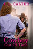 Cowboy Out of Time