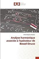 Analyse harmonique associée à l'opérateur de Bessel-Struve