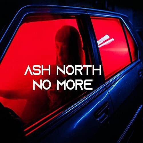 Ash North