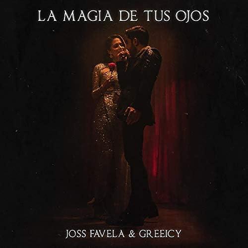 Joss Favela & Greeicy