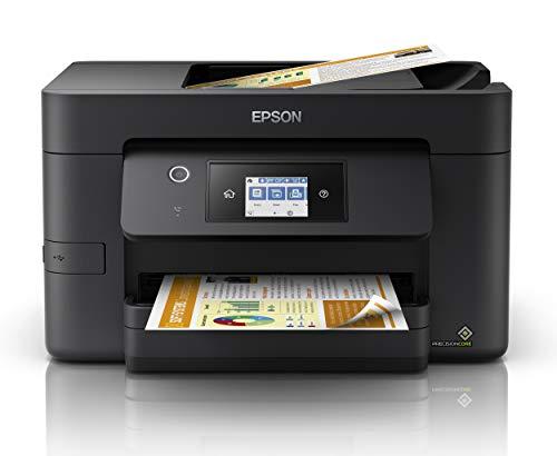 Epson WorkForce WF-3820 All-in-O...