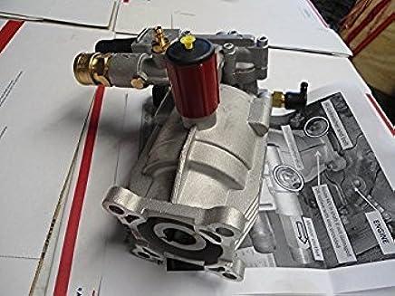 Amazon com: APW Distributing - Pumps / Pressure Washer Parts