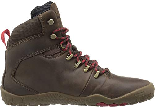 VIVOBAREFOOT Tracker Firm Ground Men 44