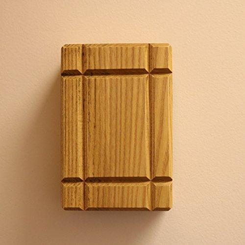 broan door chime cover - 9