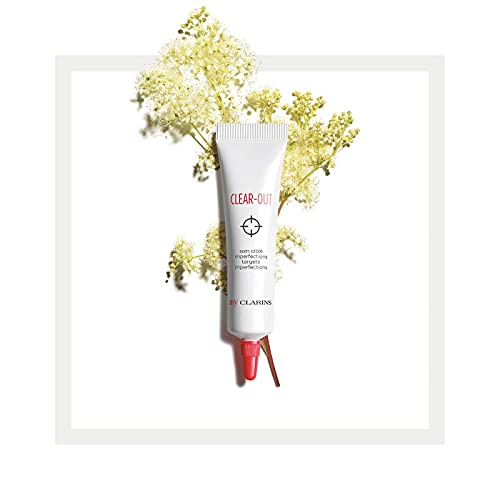 Clarins - Clear-Out Sérum Anti Imperfecciones
