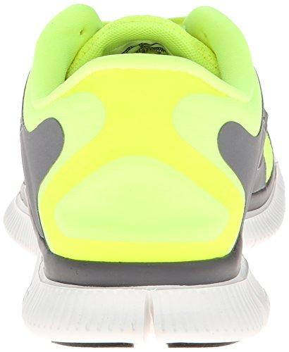 Nike Men's Free 5.0+ Breathe Running Shoe