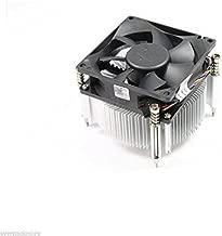 ZJW Dell 89R8J G8CNY Optiplex 7010 9010 MT CPU Heatsink & Fan Assembly