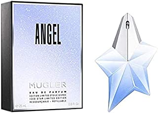 Women's Perfume Angel Thierry Mugler EDP (25 ml)