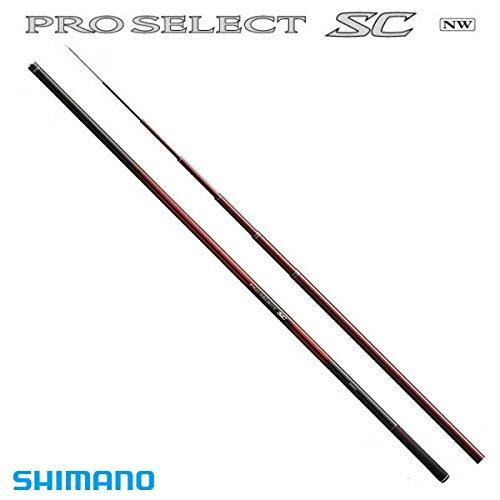 シマノ プロセレクト SC 90NW
