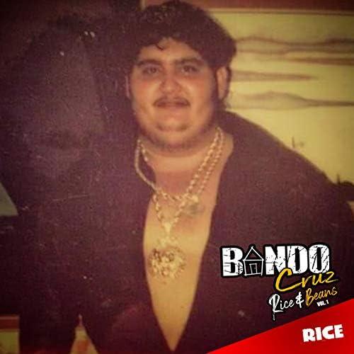 Bando Cruz