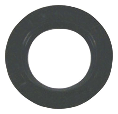 Sierra International 18-0587 Marine Oil Seal for Yamaha Outboard Motor