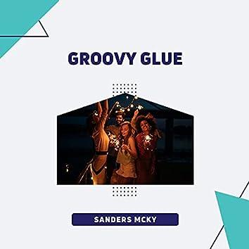 Groovy Glue