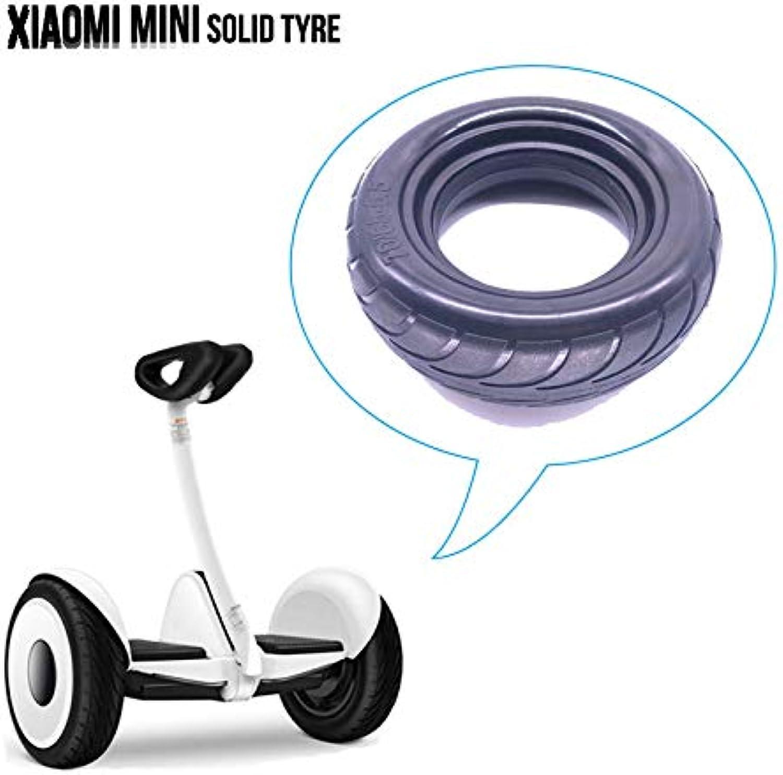 32785044f429 MHGK xiaomi Mini Balance tire 70 656.5 Vacuum tire 10inch 10x3.006.5 ...