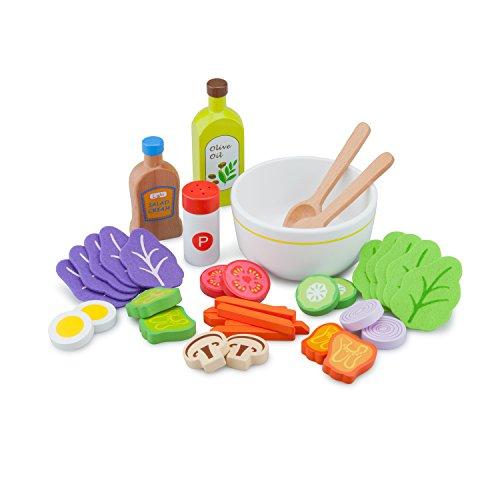 New Classic Toys Toys-10592 10592 Figuras de Juguete para ni
