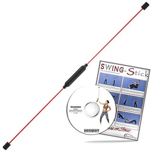 bonsport Original Swingstick Bild