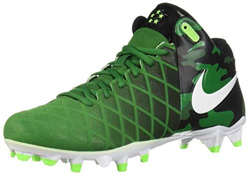 Nike Mens Field General Pro TD Football Cleats