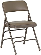 Best metal folding table and chairs Reviews