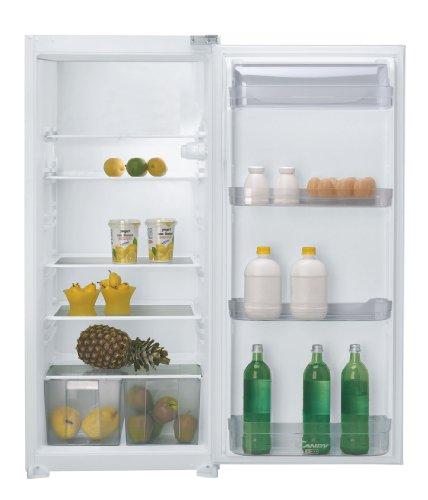 Candy CIL 220E Incasso 218L A+ Bianco frigorifero
