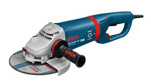 Bosch Professional GWS 24-230 JVX Professional Winkelschleifer