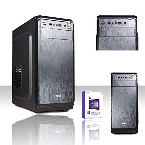 PC DESKTOP AMD ATHLON 3.2GHZ / TARJETA GRÁFICA RADEON INTEGRADA / WINDOWS...