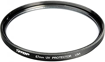 promaster variable nd filter 67mm