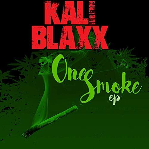 Kali Blaxx