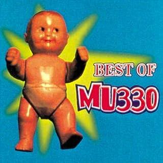 The Best of MU330