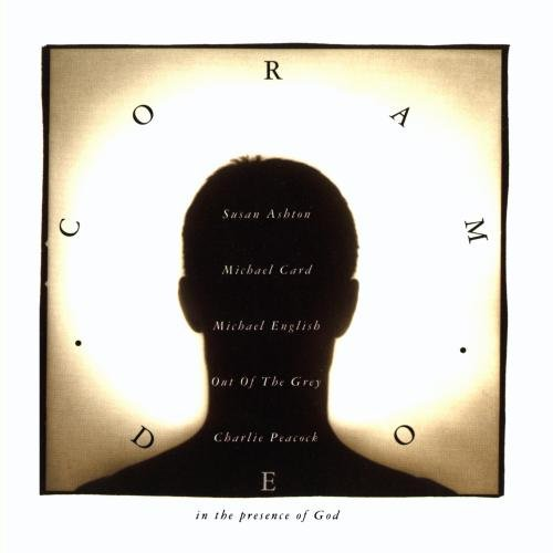 Coram Deo - In The Presence Of God (UK Import)