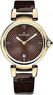 EDOX - Reloj - EDOX - para - 57002 37RC BRIR