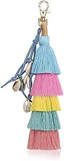 Amazon.es: pompones de colores - Último mes / Llaveros ...