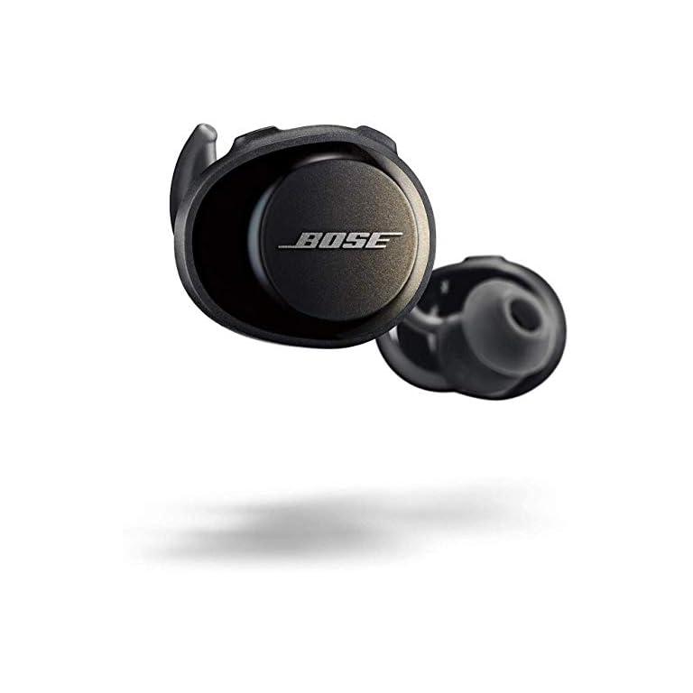 Bose-Sound-Sport-Free-Truly-Wireless-Headphones