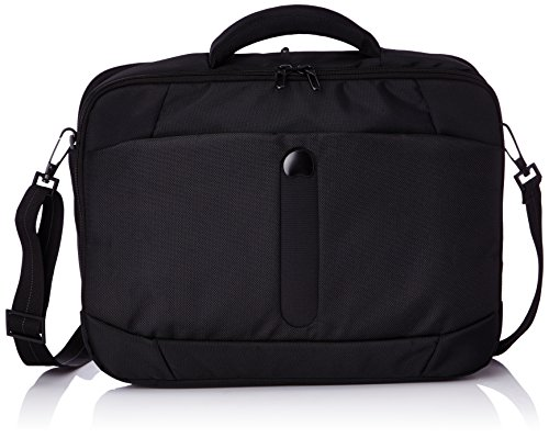 Delsey Luggage Noir one Size