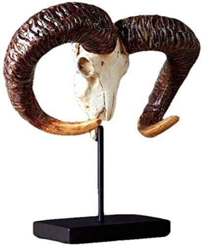 HZYDD Statuen & Dekoration Artikel Skulpturen Figuren Dekorative Tennis Liebhaber Figuren Handgemachte Gießerei Eisen Badminton Spieler Miniaturen Handwerk für Dekoration