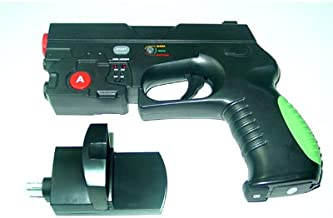 Yobo Wireless Light Gun for Original Xbox