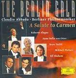 Berlin Gala (A Salute To Carmen)