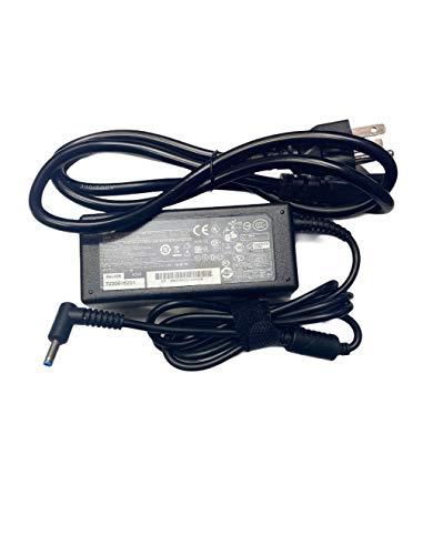laptop hp 450 core i5 fabricante Vimi