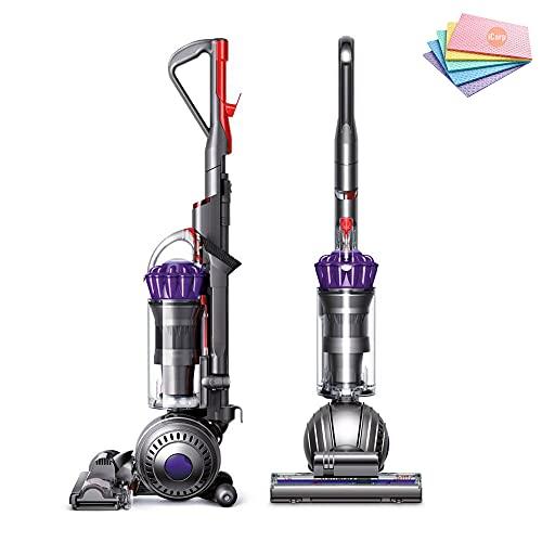 Dyson Premium Slim Ball Multi Floor Animal Upright Vacuum Cleaner