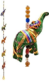 Top Rated in Decorative Hanging Ornaments